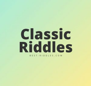 classic_riddles
