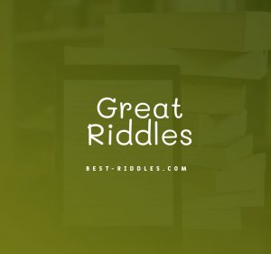 great_riddles