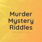 murder_mystery_riddles