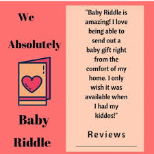 baby riddles